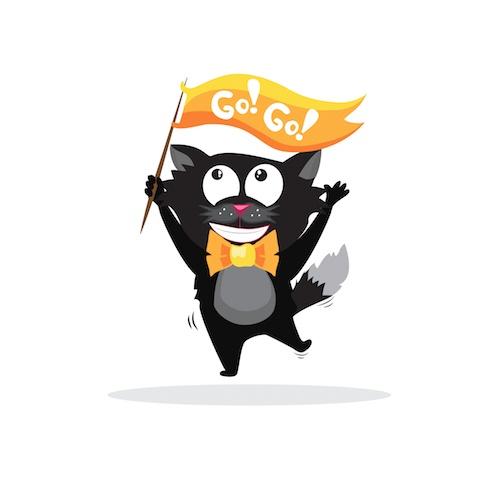 Cat waving.jpg