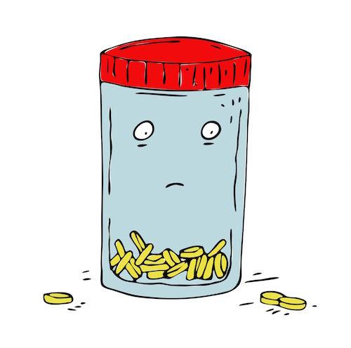 Glass jar.jpg