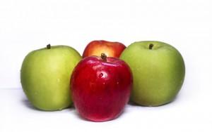 Apples-300x188.jpg