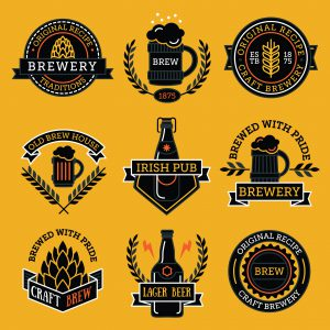 While the overall # of craft brewers grew 15% in 2015, the # of craft brewers on Kinnek grew 66% in that same timeframe!