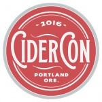 CiderCon Logo