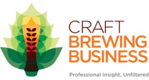 Craft Brewing Business
