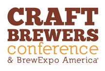 The Craft Brewers Conference & BrewExpo is the biggest conference of its kind in the world.