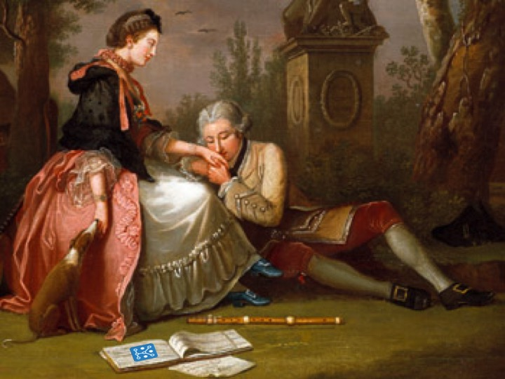 source: http://www.newenglandhistoricalsociety.com/wp-content/uploads/2014/08/courting.jpg