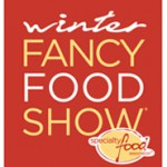 Winter Fancy Food Show Logo