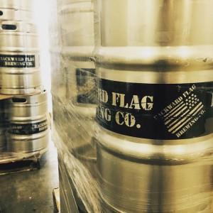 bfb kegs resize
